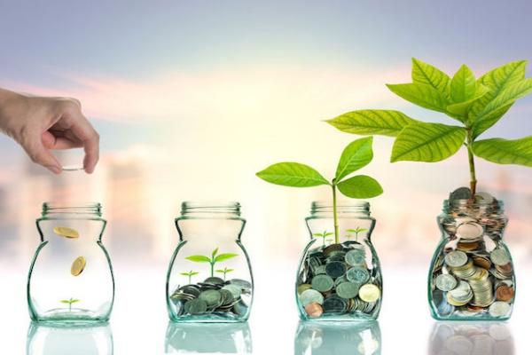 Comment être un meilleur investisseur